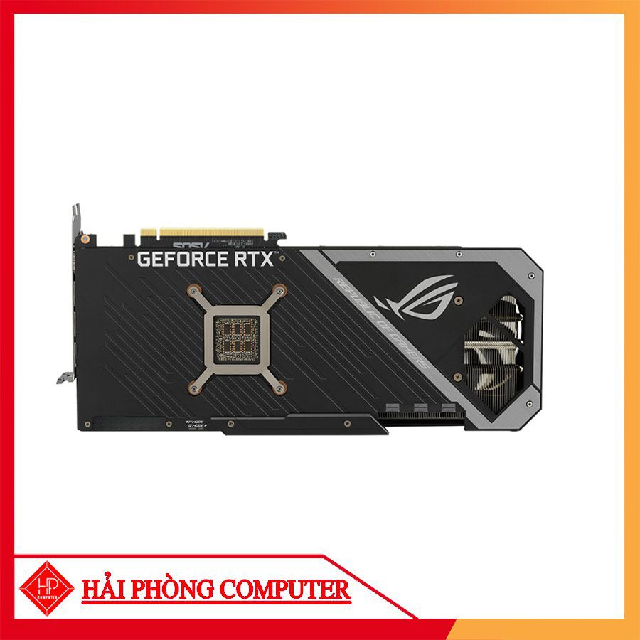 CARD MÀN HÌNH AsSUS ROG STRIX RTX3080-010G-GAMING