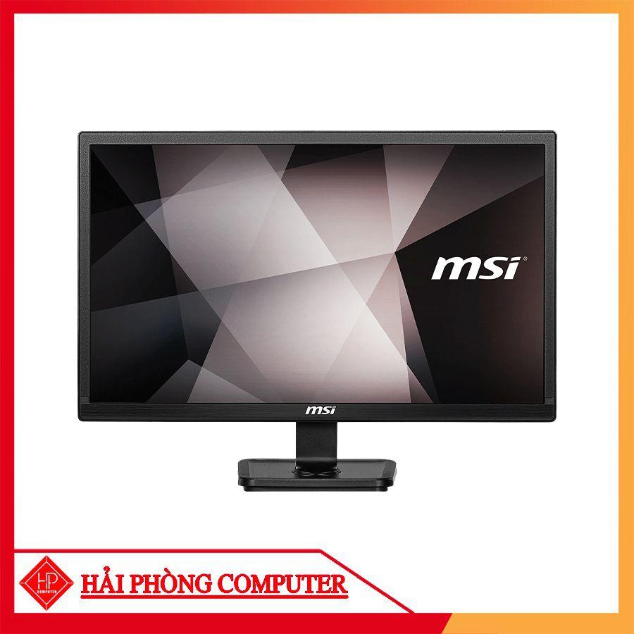 MÀN HÌNH MSI PRO MP221 21.5INCH